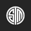 Team SoloMid logo