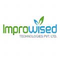 Improwised Technologies logo