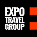 Expo Travel Group logo