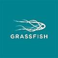 Grassfish logo