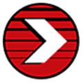 Tenstreet logo