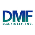 D.M. Figley