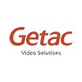 Getac Video Solutions logo