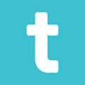 Totemic Labs logo
