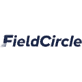 FieldCircle logo