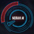 Norah.ai logo
