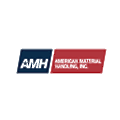 American Material Handling logo