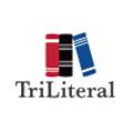 Triliteral logo