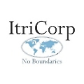 Itri Corporation logo