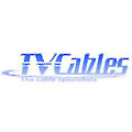 Tv Cables logo