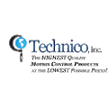 Technico logo
