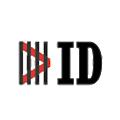 IDAutomation.com logo