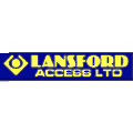Lansford Access