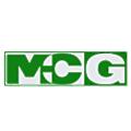 Mid-Coast Geotechnical logo