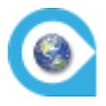 The Goebel Company logo