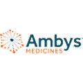 Ambys Medicines