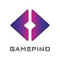 Gamepind Entertainment logo