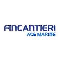 Fincantieri ACE Marine logo