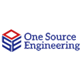 One Source Engineering