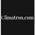 Climatron logo