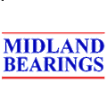 Midland Bearings