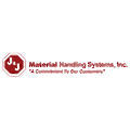 J&J Material Handling Systems