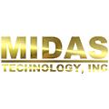 Midas Technology logo
