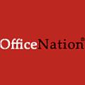 Officenation logo