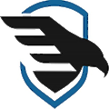 Ewing Electronics logo