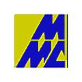 MMC Metrology Lab logo
