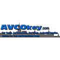 Avco Key & Novelty logo