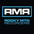 Rocky Mountain Recorders