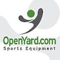 Openyard logo
