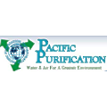 Pacific Purification