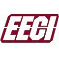 Energy Equipment & Control logo