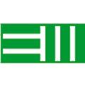 Elite E/M logo