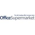 Office Supermarket logo
