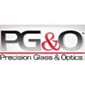 Buk Optics logo