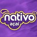 Nativo Amazon Acai logo