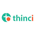 THINCI