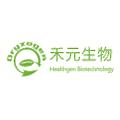 Wuhan Healthgen Biotechnology logo