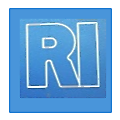 Ragsdale Industries logo