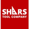Shars Tool logo
