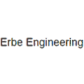 Erbe Engineering