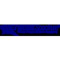 Network Spectrum logo