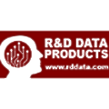 R & D Data Products