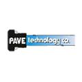 PAVE Technology logo