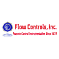 Flow Controls logo