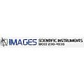 Images SI logo