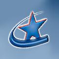 Hosecraft USA Industries logo